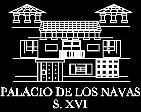 """""""Palacio"""