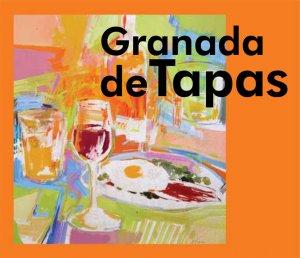 granada_guia_tapas