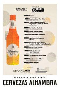 Granada-Distrito-Sonoro-2018-ciclo-conciertos