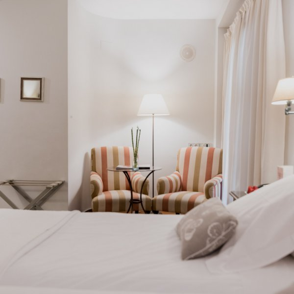 hotel navas -70